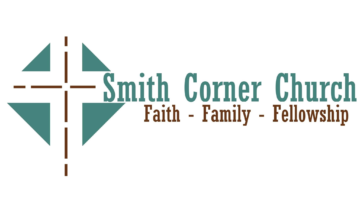 Smith Corner Church – Where your Faith and Life intersect